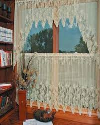 Country Curtains Avon Ct Hours by Curtain Shop Discount Curtains Drapes Valances Kitchen Curtains