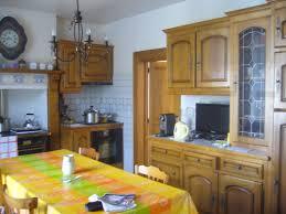 peinture pour meuble de cuisine en chene quelle peinture pour meuble de cuisine stunning peinture pour