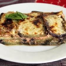 cuisine grecque recette cuisine grecque toutes les recettes allrecipes