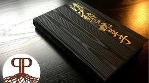 The Pillow Book of Sei Shōnagon – Folio Society Reviews