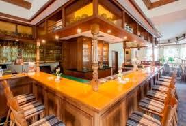 sehr gute deutsche küche hotel restaurant ernst giesen