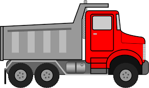 Clipart - Dump Truck Garbage Truck Pictures For Kids 48 Learn Shapes Learning Trucks For Go Smart Wheels English Edition Vtech Toysrus Video Articles Info Etc Pinterest Dump Coloring Pages Cartoon Stock Photos Illustration Of A Towing With The Letters Alphabet Fire Brigade Police Car Wash 3d Monster Storytime Katie Tableware