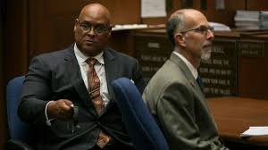 Ex-Compton Mayor Omar Bradley Guilty In Public Corruption Case - Los ... The Game Death Row Chain Lyrics Genius Design Project By John Lewis No122 Chair With Ftstool Petrol At Compton Family Ice Arena Notre Dame Fighting Irish Stadium Journey Mike Producer Expandtheroom Llc Linkedin Straight Outta 1988 Enthusiasts Reflect On Landmark Albums From Super Lawyers Southern California Rising Stars 2016 Page 5 Long Beach State Hosting Tailgate Before Ncaa National Championship Darin Darincompton4 Twitter Symple Stuff Flex Midback Desk Wayfaircouk Box Office Outta Crushes Man From Uncle Laurie Metcalf Talks Playing Hillary Clinton On Broadway Deadline Bar Stool For Sale Chairs Prices Brands Review In