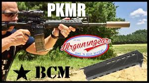 Bravo Company USA PKMR KeyMod Drop In AR-15 Handguard Review By Mrgunsngear  Channel Bcm Gunfighter Grip Mod 3 For M4 M16 Ar15 Rifles Color Flat Dark Earth Bravo Company Usa Home Facebook 224 Valkyrie Barrel Bolt Combo By Km Tactical 14999 Mcmr Mlok Compatible Modular Rail Length 15 Astrology Sign Gift Cstellation Celestial Zodiac Birthday Stainless Tumbler Taurus Cancer Aquarius Pisces Sagittarius Gemini Polymer Trigger Guard Type 0 1344 2015 Black Friday Buyers Guide Archives Zero7one Acme Tools Coupon Code Mod Buttstock Kit Milspec Collapsible 6 Position Bcmgfskmod0