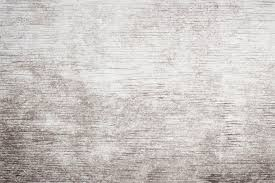 30610159 Gray Wooden Background Of Weathered Distressed Rustic