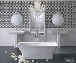Kohler Memoirs Pedestal Sink 24 by 24 Pedestal Sink Bancroft Pedestal Sink With Single Faucet Hole K