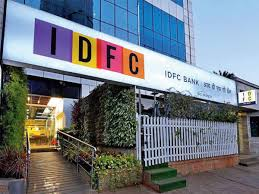 100 Office Space Pics Space IDFC Bank Inks Mega Lease Deal For Office Space In