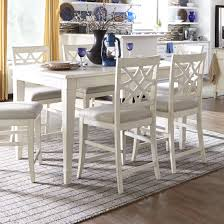 Trisha Yearwood Home Collection By Klaussner Trisha Yearwood Home ... Kitchen Tables And Elegant Luxurious Chair High Top Ding Narrow Twenty Ding Tables That Work Great In Small Spaces Living A Fniture Round Expandable Table For Extraordinary 55 Small Ideas Kitchens Cheap Best House Design Lovely Vintage For An Eating Area 4 Homes And Room The Home Depot Canada Decorate Eat In Island Breakfast Dinette Free Cliparts Download Clip Art Aamerica Mariposa 11 Piece Gathering Slatback Chairs Set Trisha Yearwood Collection By Klaussner