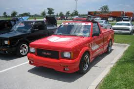 Muscle Cars You Should Know: GMC Typhoon / Syclone 1991 Gmc Syclone For Sale Youtube Vs Ferrari 348ts 160archived Comparison Test Car Throttle Down Kustoms Releases Cyclone Series Bumpers Syclones And Typhoons To Descend On Carlisle Truck Nationa Classics For Autotrader A Brief History Of The Muscle Part Ii 90s Storm The Horizon Tracing Todays Supersuv Origins Drivgline Pickup Classicregister Faster Than A Corvette Gmcs Sport Truck Ce Hemmings Daily 10 Quick Trucks Quickest From 060 Road Track Rm Sothebys Michigan Intertional
