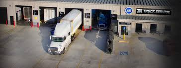 TA Truck Service 6901 Lake Park Bellville Rd, Lake Park, GA 31636 ... Us 281 Truck Trailer Services 851 E Expressway 83 San Juan Tx Dallas Dominates List Of Rush Tech Rodeo Finalists Medium Trucking Jobs Best 2018 Center Companies 5701 Arbor Rd Lincoln Ne 68517 Ypcom Location Map Devoted To Cars That Haul A Bit French Charm The New York Times Paper Truckdomeus Fort Worth Ta Service 6901 Lake Park Beville Ga 31636 Talking Shop How Overcome The Truck Tech Shortage Fleet Owner 2017 Annual Report 3 Hurt In Orlando Fire Accident