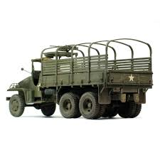 OHS Tamiya 35218 1/35 US 2.5 Ton 6x6 Cargo Truck Military AFV ... Military Items Vehicles Trucks Tru001 Trumpeter 135 Zil157 6x6 Truck On Onbuy Bmy 6x6 M925a2 For Sale Midwest Equipment Dofeng Off Road Trucks Buy M923a2 5 Ton 66 Cargo Okosh Sales Llc Usarmy M923a1 5ton Big Foot By Westfield3d Your First Choice For Russian And Vehicles Uk Reo M35 Us Military Sound Youtube M923a2 Military Ton Truck Clean M35a2 M925 M931 M817 Dump D30047 2002 Cougar Ppv Truck Offroad Q Wallpaper Jiefang Ca30 Wikipedia
