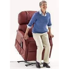 Golden Technologies Lift Chair Manual by Maxicomforter Lift Chair Northeast Mobility