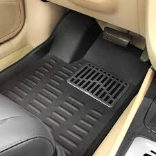 3D Car Mats In India. Benefits, Prices, Top Brands, FAQs On Mats Vehemo 5pcs Black Universal Premium Foot Pad Waterproof Accsories General 4x4 Deep Design 4x4 Rubber Floor Mud Mats 2001 Dodge Ram Truck 23500 Allweather Car All Season Weathertech Digalfit Liners Free Shipping Low Price Inspirational For Trucks Picture Gallery Image Amazoncom Bdk Mt641bl Fit 4piece Metallic Custom Star West 1 Set Motor Trend All Weather Floor Mats For Trucks Vans Suvs Diy 3m Nomadstyle Page 10 Teambhp For Chevy Carviewsandreleasedatecom Toyota Camry 4pc Set Weather Tactical Mr Horsepower A37 Best