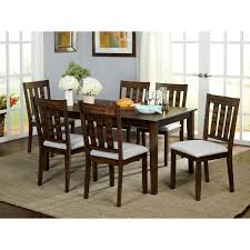 High Top Dining Room Table Simple Living Barn Wood Dining Set Black ... Simple Living Seguro Ding Chairs Set Of 2 Walmartcom Amazoncom Atwood Nailhead Parson Chair Tria Three Legged Oak By Col Italian Room Ideas Room Extravagant For Your House Attractive Paint Decorating Ideas Decoration O 528 15 Home Ari Solid Louis Fashion Household Modern Backrest Leisure Theapartment2 Instagram Photos And Videos Instagramwebscom Milo Mixed Media Of Lovely At Designer Life Tips Crazy Warehouse Couch Contemporary And 25 Stylish Slat Black Rubberwood