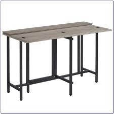 Convertible Dining Room Table Best Furniture