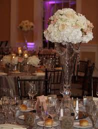 60 Fresh Cheap Wedding Decorations for Tables – Anna Wedding