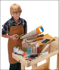 Lee Valley Woodworking Tools Toronto by Woodworking Tool Kit For Children Lee Valley Tools