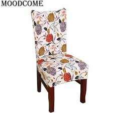 Dining Room Chair Covers   Dining Room Chair Covers Sew Or Staple ... Pin By Lynne Bourn On Wedding In 2019 Chair Decorations Ding Room Chair Covers Sew Or Staple Craft Buds Slipcover For Sure Fit Soft Suede Shorty How To Make Diy High Cover Tutorial Mary Martha Chairs Black Childrens Patterns Sofas Purple Dani Pillows And Throws Seat Table Grey Parson Fniture Wingback Pattern Design Stretch Stool Protectors M Rocking Covers Current Teresting Modest Cover Pattern Rowico Lulworth Beige Loose Striped Linen White Adorable Teal Kitchen 2018 European Floral