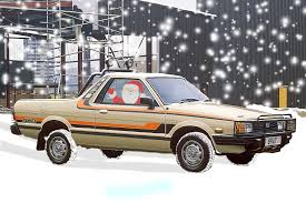 Santa Would Drive A Subaru BRAT Subaru Pick Up Truck Best Image Kusaboshicom 1991 Sambar 4wd Dump Adamsgarage Sodomoto Turbo Traction 1984 Brat 5 Practical Pickups That Make More Sense Than Any Massive Modern Wallpaper Cars Car Nikon Classiccar Pickup Filesubaru Kei Truck 5051639249jpg Wikimedia Commons Would This Tesla Pickup Fun On Wheels The Brat Is Too To Exist Today Restored 1978 Dl Standard Cab 2door 16l Tamiya 110 Offroad 2wd Pickup Kit Tam58384 2019 Subaru Viziv New Buy Mv1800 Mk1 4wd Mk1 Mvbrumbybrat Flickr