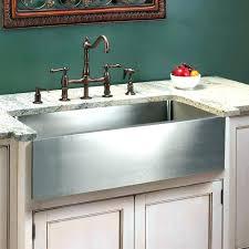 Kohler Langlade Smart Divide Sink kohler hartland undermount kitchen sink langlade double basin cast