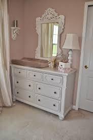 Babies R Us Dresser With Hutch by Bree Is For Beauty Ava U0027s Nursery