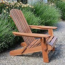 Ana White Childs Adirondack Chair by 25 Unique Adorondack Chairs Ideas On Pinterest Tropical