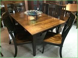 Amish Kitchen Table Furniture Lancaster Pa
