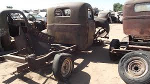 1947 Dodge Truck (#47DONV10C} | Desert Valley Auto Parts 391947 Dodge Trucks Trucks Classic And Cars 1947 Flatbed Truck Cab Pentax 6x7 Smc 6 Flickr Power Wagon 4x4 4dr For Sale Classiccarscom Cc107 Pickup Complete But Never Finished Hot Rod Network Coe Mopar Ideal Hotrod Pickup Completely Half Ton Red Zephyrhills022412 Youtube Custom Stretched Chevy 3800 2007 Ram 3500 Readers 1945 Halfton Car Photography By 12 F201 Kansas City Spring 2014