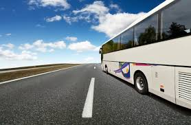 The Differences Between Trucking Accidents And Bus Accidents - Ernst ... What You Should Know About Trucking Accidents Rex Bushman Law Accident Lawyer In Beaverton Or Rayburn Office Georgia Truck Accidents Category Archives Truck Common Causes Of Missouri Trucking And How To Avoid Them Types Negligence Consider Lawsuits Texas Big Wreck Lawyers Explains Company The Differences Between Bus Ernst Michigan 18 Wheeler Semi Tampa Florida Ralph M Guito Iii Is The Average Court Settlement For West Kirkland Wiener Lambka Adrian Murati