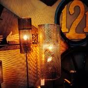 Lamps Plus San Rafael by Lamps Plus 28 Photos U0026 100 Reviews Lighting Fixtures
