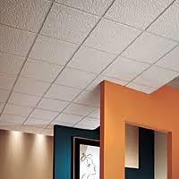 usg residential ceiling tiles lmc catalogue eshowroom