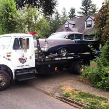Portland Roadside Assistance, Towing And Recovery - Rose City Towing ... Pin By Classic Towing On Service In Illinois Pinterest Elite And Recovery 15 Se 122nd Ave 1509b Portland Or 97233 Sergeants Towing Before After Blue Angels Theme Cortez Snow Ice Keeps Tow Trucks Busy Metro Youtube Tow Truck Party Time Dont Park East Old Tchinatown Scania Wrecker Trucks Buses Police Pursue Stolen 1 Custody Another Small Hands Big World Gerlock Heavy Haul My New Rotator What Do You Think Tow411 Me 247 Roadside Assistance