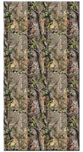 Realtree Floor Mats Blue by Search Results For Indoor Pet Mat Rural King