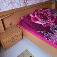 nolte schlafzimmer möbel vhb in 76726 germersheim for