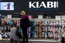 kiabi siege social le trends lab de kiabi ou les recettes de la mode à petits prix