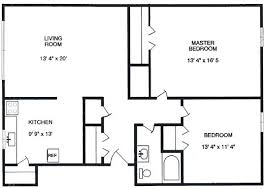Average Square Footage A House In Ireland Ideal Master Bedroom