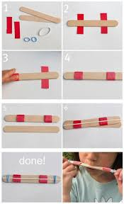 6 Easy DIY Ideas With Step By Tutorial
