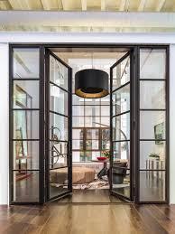 100 Urban Loft Interior Design Pella Corporation Offers Personalized Solutions For