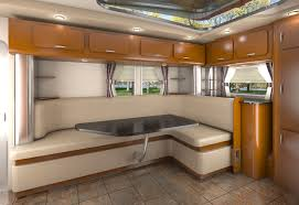 Interior RV Rv Decorating Cool 22 On