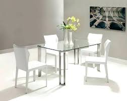 4 Person Dining Room Table Dimensions Ikea Small For Two 2 Kitchen Amusing Dini