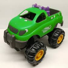 USED Little Tikes Toy Pickup Truck | Milton Wares USED Little Tikes ... Pferred Events Event Planning And Management Based In Las Vegas The Detroit Auto Show Slips Even Further Into Irrelevance 2018 Truck Guns Guns Gear Pinterest Wares Brake Pad Strategy At Petrol Station Stock Photos 2016 Nissan Titan Warrior Concept Rear Hd Wallpaper 2 86 Best Wraps Images On Cars Commercial Vehicle Giant Tire Service Get Quote 20 Tires 2641 New Mercedesbenz Xclass Pickup News Specs Prices V6 By Car 5230mm Skateboard Wheels And 5inch Bearings Hard