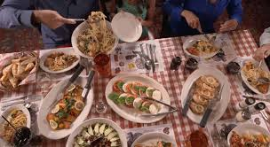 Buca Di Beppo Italian Restaurant | Family Style Dining | Italian Food Winchester Gardens Coupon Code Home Perfect 2018 Order Online Foode Catering Washington Open Ding Lasagna Dip Serves 4 6 Lunch Dinner Menu Olive Garden Caviar Coupons Deals August 2019 Groovy Luxury Catering Coupon Code Gardening Tips Pizza Specials Johnnys New York Style On The Border Menu Mplate Design Halloween Everyday Shortcuts 2 For 20 Olive Garden Laser Hair Treatment Jacksonville Fl Grain 13 Classic A Min 30pax Purple Pf Changs Today 910 Only Use Promo Football Facebook