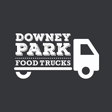 Downey Park Food Trucks The 10 Best Food Trucks In Midwilshire Los Angeles 19 Essential In Austin Truck Of The Whatsuppubcom Nek Kingdom 2017 Caledonianrerdcom Listopedia World Expediaconz Five Miami Ben Jerrys Skull Creek Greek Steamboattodaycom Foodies Converge On Court Coeur Dalene Kxly And Worst Cities For Operating A Wine Kona Dog Franchise Opportunity Chicago Pizza Tacos More Austins That Adventurer