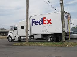 Write About Something That's Important Custom Critical Fedex History Of The Trucking Industry In United States Wikipedia Truck Driving Jobs Ups Trucks Only Make Right Turns Because Efficiency Or Something Status Workers Probed Times Union Average Starting Pay Years One Through Three Page 1 Kansas Motor Carriers Association Road Team The Astronomical Math Behind New Tool To Deliver Packages Small Truck Big Service Fedex Jobs El Paso Ground Driving Salary Florida Fenlandinfo Fedex Express Driver Wins York Competion Salary Best Image Kusaboshicom Terminal Tractor