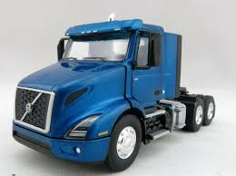 First Gear 50-3364 Volvo VNR 300 DayCab 6x4 Prime Mover Truck Blue ... Prime News Inc Truck Driving School Job I Found G1 Optimus In Gta 5 Tfw2005 The 2005 Boards Purchasing Trucks And Trailers Online Movers Limited Edition Stock 2016 Western Star 4964fxt Mover Truck Transformer 4 Ets 2 Mods Ets2downloads Customisation Rockhampton Phl Metal Fabrication First Gear 503364 Volvo Vnr 300 Daycab 6x4 Blue Isuzu Sewer Cleaning Struck Mounted Aerial Work Platforms Used Semi For Sale Tractor Guide To New Or Rosenbauer More Than Meets The Eye Firehouse