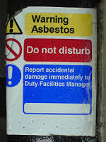 western analytical asbestos testing lab review one project closer