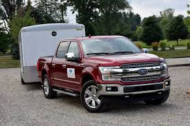100 Glass Packs For Trucks 2018 D F150 Reviews And Rating Motortrend