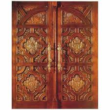 Carved Wooden Door Designs Wooden Doors Designs Doors Best Images ... 72 Best Doors Images On Pinterest Architecture Buffalo And Wooden Double Door Designs Suppliers Front For Houses Luxury Best 25 Rustic Front Doors Ideas Stained Wood Steel Fiberglass Hgtv 21 Images Kerala Blessed Exterior Design Awesome Trustile Home Decoration Ideas Recommendation And Top Contemporary Solid Entry 12346 Stunning Flush Pictures Interior