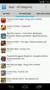 iPhone App Store 1 1 Download APK for Android Aptoide