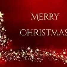 St Clements High School Christmas Holidays End Of Term Arrangements